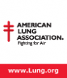 Visit www.lung.org/pledge-events/ri/providence-climb-fy12/!